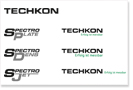files/presse/icons/Icon_TECHKON_GmbH_Logos.jpg
